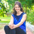 Anna Boucher, Real estate agent in Augusta