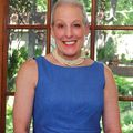 Holly Koester, Real estate agent in Arlington