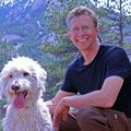 Rex Manz - Owner Broker, Real estate agent in Boulder