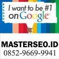 BandarQ Online, Real estate agent in