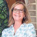 Margaret Rowe, Real estate agent in Naperville