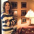 Susan Bradberry, Real estate agent in Mckenzie