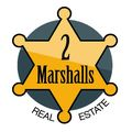 2Marshalls Real Estate, Real estate agent in Springfield
