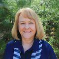Ellen Nixon, Real estate agent in Kennebunk