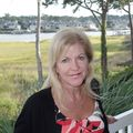 Karen Knight, Real estate agent in Myrtle Beach