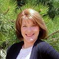 Tiffany Farrell, Real estate agent in Conifer