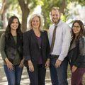The Miranda Team, Real estate agent in Burbank