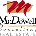 kathie mcdowell, Real estate agent in charlotte