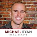 Michael Edgar, Real estate agent in Meridian