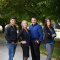 Gary and Beverly Shook, Real estate agent in Twin Falls