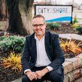 Steve Frody, Real estate agent in Hudsonville