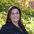 Catherine Borah, Real estate agent in Buford