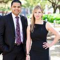 Samuel Carratala, Real estate agent in Houston