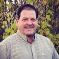 Ron Welnetz, Real estate agent in Antigo