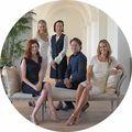 Riskin Partners, Real estate agent in Montecito