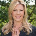 Joyce Fritz, SRES, Real estate agent in Modesto
