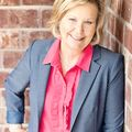 Colleen Lawler, Real estate agent in Chesterfield