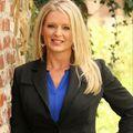 Tisha Sharp, Real estate agent in Bentonville