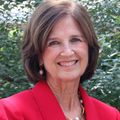 Cecelia Mahan, Real estate agent in Leesburg