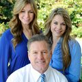 Team Stueckler, Real estate agent in Prince Frederick