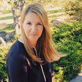 Wendy Crist, Real estate agent in Denver