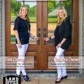Carney and Dement Team, Real estate agent in Jackson