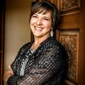 Marcie <em>Schulz</em>, Real estate agent in Alamosa