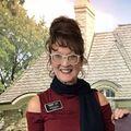 Darlene Hanson, Real estate agent in Gainesville