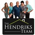 Paul Hendriks - The Hendriks Team, Real estate agent in St Petersburg