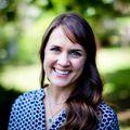 Jennifer Barnard, Real estate agent in Missoula