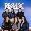 The Carvajal Group at RE/MAX Innovation, Real estate agent in Orlando