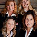 Vedana Freitas & Team RE/MAX, Real estate agent in Hollister