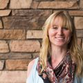 Brittany Klemme, Real estate agent in Tempe