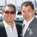 Vinny Manguyen #VPTEAM, Real estate agent in Oakland