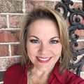 Michelle Knight, Real estate agent in Pearland