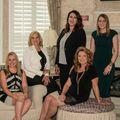Jenifer Somich, Real estate agent in Houston