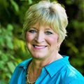 Kathy Crownover, Real estate agent in DAVENPORT