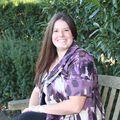 Kristin Kreisher, Real estate agent in