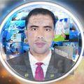 Khan Ataur Rahaman Razib, Real estate agent in Petaluma