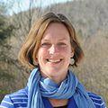Meg Tenney, Real estate agent in Hanover