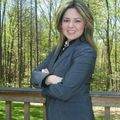 Rocio Weyrauch, Real estate agent in Middletown