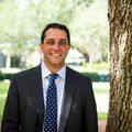 Marc George, Real estate agent in Orlando