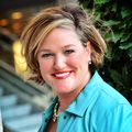 Anne Lacey Holmes, Real estate agent in Dallas