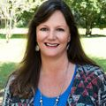 Carol Beebout, Real estate agent in Gulf Shores