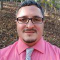 Steven Laulis, Real estate agent in Berkeley Springs