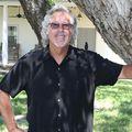 Frank Hillbolt, Real estate agent in Round Top