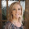 Saundra McCulloch, Real estate agent in College Station