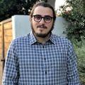 Oliver Scherillo, Real estate agent in Los Angeles
