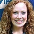 Christy Webb, Real estate agent in Shelbyville