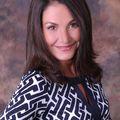 Judith McKenna, Real estate agent in Staten Island